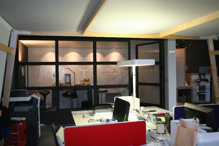 showroom002