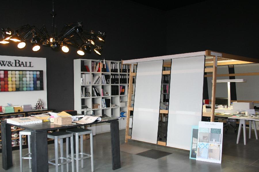 showroom003