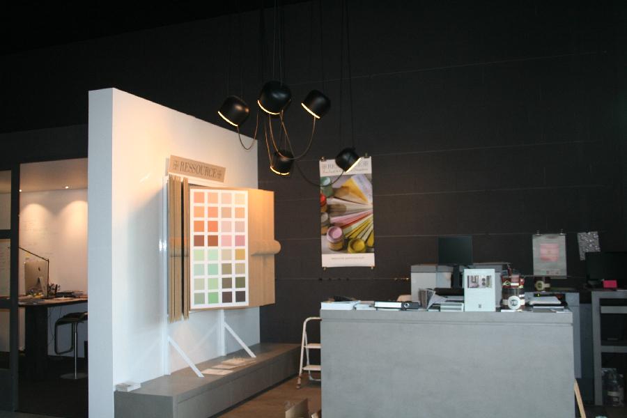 showroom005